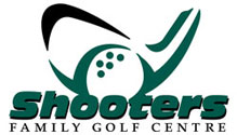 shooters-logo-new-height125